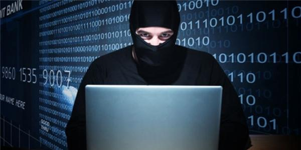 Hơn 50 website Việt Nam bị tin tặc giấu tên Malaysia tấn công
