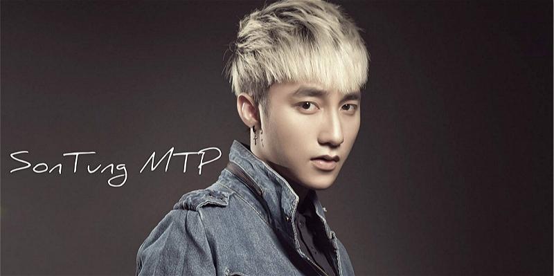 """Sơn Tùng MTP – sức """"công phá"""" của một tài năng trẻ"""