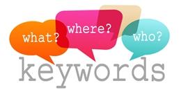 Thế giới tìm kiếm từ khoá nào nhiều nhất trong năm 2014?
