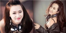 Điểm danh những nữ DJ Việt 'xinh như mộng'