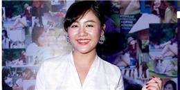 Văn Mai Hương bị 'già trước tuổi' vì lỗi trang phục