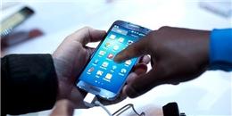 Những sai lầm phổ biến khi mua điện thoại Android