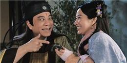 3 bộ phim làm nên tên tuổi 'cặp đôi vàng' TVB