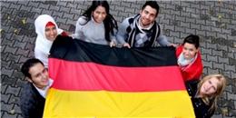 16 sự thật kì quặc về nước Đức
