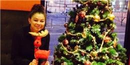 Cô gái Czech khao khát tìm bố Việt