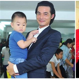 Sao nam Việt chu cấp cho con: Kẻ tiền tỷ, người không một xu