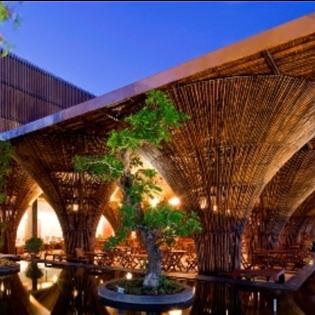 Những quán cafe Việt Nam từng được thế giới vinh danh