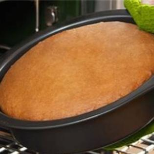 Bí quyết nướng bánh ngon dành cho teen mê ẩm thực
