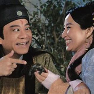 3 bộ phim làm nên tên tuổi  cặp đôi vàng  TVB