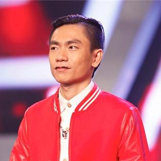 Chàng trai  uống nhầm axit  bị loại khỏi Vietnam's Got Talent