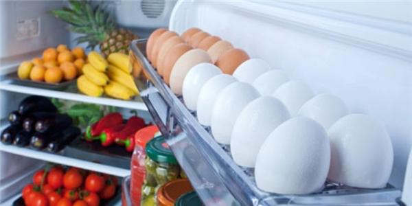 7 loại thực phẩm bạn không bao giờ nên bỏ vào tủ lạnh