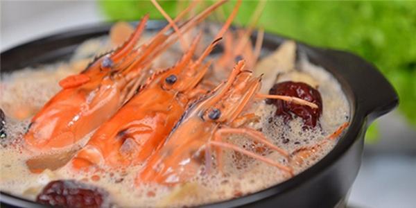 Trải nghiệm ẩm thực mới lạ từ Đài Loan đầu năm mới