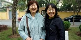 Tết Việt trong mắt du khách quốc tế