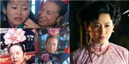 Diễn viên Hoa Ngữ bị ghét vì 'độc ác'
