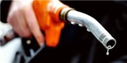 Giảm giá chưa lâu, xăng dầu sắp tăng kỷ lục?