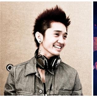Những điều ít biết về Dumbo - Dancer gốc Việt được Justin Bieber, Usher nể phục