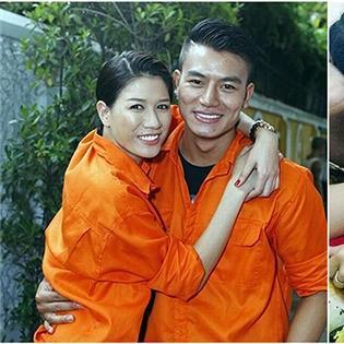 Bạn bè, đồng nghiệp nói gì về vụ Trang Trần bị bắt khẩn cấp?