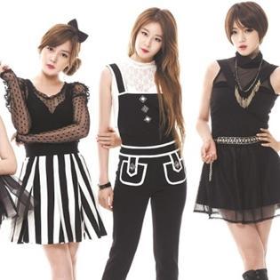 Nếu không có scandal, T-ara có thể vượt mặt SNSD