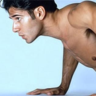 Ăn món gì để giúp nam giới tăng  phong độ ?