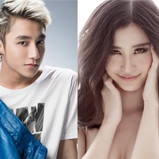 """Top 3 sao Việt trẻ sở hữu lượng fan """"khủng"""" trên mạng xã hội"""