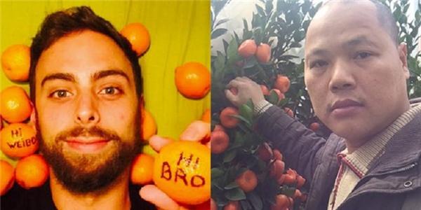 Bất ngờ nổi tiếng trên mạng vì mất trộm iPhone