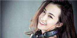 Trang Moon bị hứng  gạch đá  oan từ fan Sơn Tùng