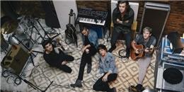 Vắng Zayn, One Direction khẳng định không 'hoàn chỉnh'