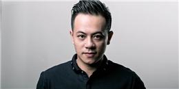 DJ Hoàng Anh: 'Tôi đặc biệt ấn tượng với Đông Nhi và Tóc Tiên'