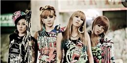 Giải mã bí ẩn đằng sau tên 'độc' của các nhóm nhạc Hàn Quốc
