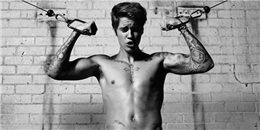 Fan bức xúc khi Justin Bieber bị đả kích thậm tệ