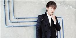 Huy Nam (La Thăng) tách nhóm 'cạnh tranh' với Kelvin Khánh