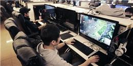 """Game thủ World Of Warcraft chết sau 19 giờ """"cày"""" liên tục"""