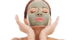 7 nguyên liệu 'nhất định phải có' trong mặt nạ dưỡng da của bạn