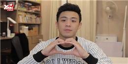 Hàng loạt Vlogger nổi tiếng xuất hiện chúc mừng sinh nhật lần thứ 22 của Huyme