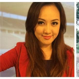 BTV Hoài Anh - Người tạo nên bước đột phá cho truyền hình Việt Nam