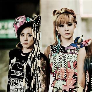 Giải mã bí ẩn đằng sau tên  độc  của các nhóm nhạc Hàn Quốc