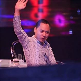 Bị fan Sơn Tùng  hỗn xược , nhạc sĩ Nguyễn Hải Phong lên tiếng
