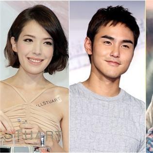 Bị tố cặp bồ  cháu gái , phim mới của hoàng tử phim Đài Loan chỉ bán được 4 vé