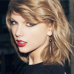 Cảm động với tấm lòng Taylor Swift dành cho fan nhí sắp qua đời