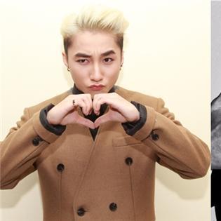 """Sơn Tùng M-TP """"học hỏi"""" hay """"bắt chước"""" G-Dragon?"""