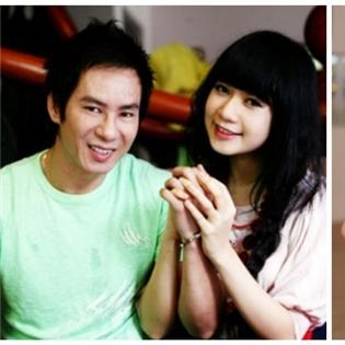 Các cặp đôi chênh lệch hơn 10 tuổi của showbiz Việt