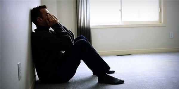 Chàng trai Sài Thành bị  bạn gái bỏ  vì... giấu bệnh nan y