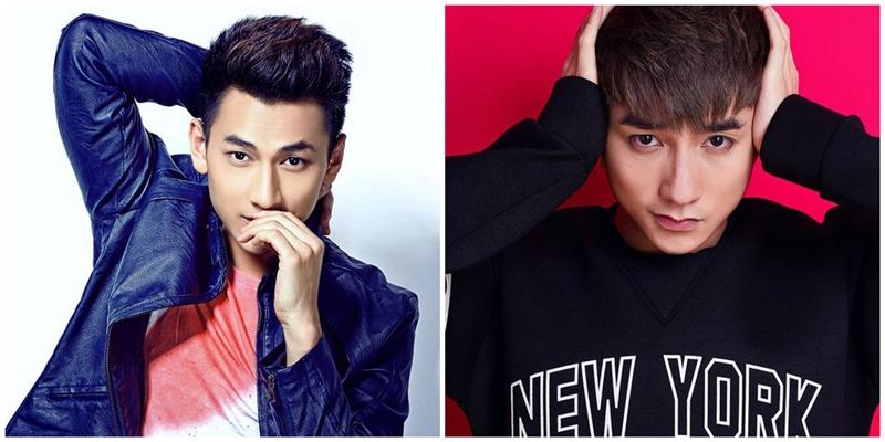 Đặt lên bàn cân hai chàng trai hot nhất 'The Remix' Sơn Tùng M-TP và Isaac