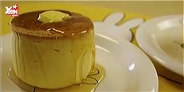 Bí kíp làm bánh tráng miệng không cần lò nướng cực dễ