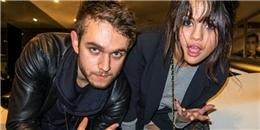 """Fan bức xúc vì tin đồn Selena Gomez bị """"đá"""" sau ba tháng hẹn hò"""