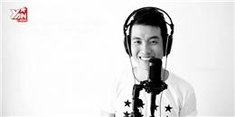 Hit mới của Min (St.319) cực lạ lẫm qua giọng hát của Mew Amazing