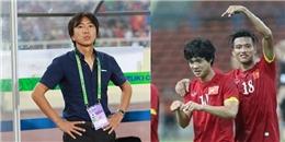 U23 Việt Nam sẽ rơi vào bảng tử thần ở VCK châu Á?