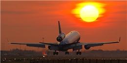 9 câu hỏi 'ngớ ngẩn' của hành khách khi đi máy bay