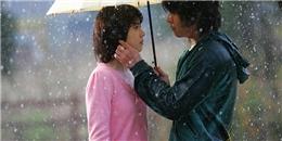 Những khoảnh khắc 'ngọt như đường' khi yêu khiến bạn nhớ mãi