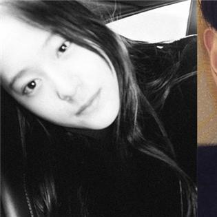 Krystal  hỏi thăm  người hâm mộ, T.O.P hứng thú chơi Instagram
